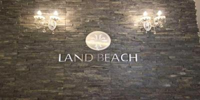 Land Beach Al Narjis Hotel Suites